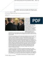VE120402-Alcaldes Contra as Fusions