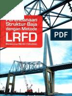 Struktur Baja Metode LRFD