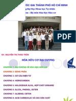 HDC-B2-Chuong 2-Tr