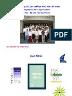 HDC-B2-Chuong 3-Tr