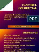 2.Cancer Colon