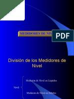 medidoresdenivelenliquidos[1]