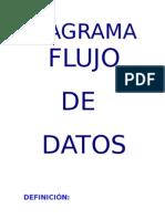 NTIC (DFD)