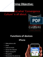 convergenceculture-110329090308-phpapp01