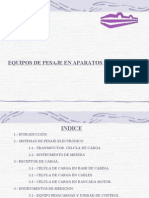 10-PesajeCelulasCarga[1]