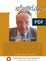 2012 - 02 Boletin Febrero de 2012 PDF