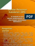 standarpelayanankebidananspk-111120234143-phpapp02