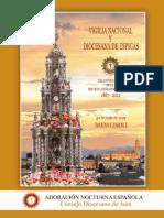 2012 - 03 Boletin Marzo de 2012 PDF