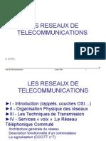 Les Reseaux de Telecommunications1_36