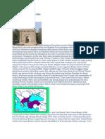 Dinasti Turki Utsmani