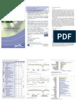 EU Figures - InS Marttie 2012