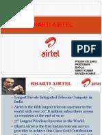 53204055-BHARTI-AIRTEL