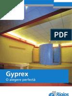 Gyprex Copy
