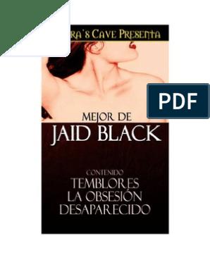De Jaid Antologia Mejor Black Lo Ifvmy6Yb7g