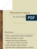 Pa Leo Current Analysis PDF