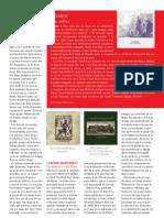 Auxmagazine_n54 (Dragged) 2