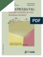 ro_117_AL_PATRULEA_VAL_RO