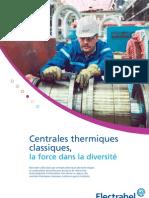 centrales_thermiques
