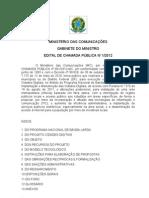 edital-de-chamada-publica-n-001-2012-mc