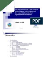 etudefaisabiliteproductionregionaled5dic2007