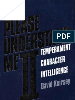 Please Understand Me 2 | Dorothy Gale | Pygmalion (Play)
