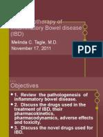 Dmsf Pharma Lect Ibd