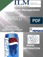 6pepsico