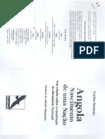 Carlos+Serrano_Angola+Nascimento+de+uma+Na%C3%A7%C3%A3o