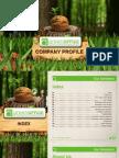 Green Office Company Profile