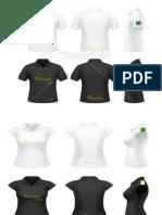 Camisa_Formatura
