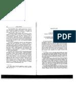 B. Mondin - La Filosofia Nel Collegio Alberoni, Il Neotomismo e Il Buzzetti