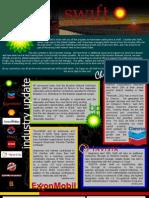 Q1 2012 Newsletter