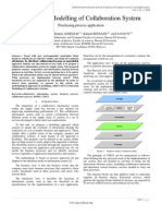 Paper6-Contextual Modeling of Collaboration System Purchasing Process Application