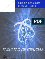 guia2010-2011