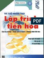 Nguyen Dinh Truc_Tri Tue Nhan Tao Va Lap Trinh Tien Hoa