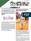 Le Marche & Fashion n. 2