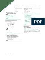 Procedural Generation of Parcels in Urban Modeling  Appendix