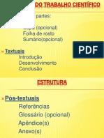 APRESENTAÇÃO_NORMAS_ABNT_E_VANCOUVER