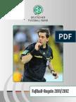 DFB Umbr Fussballregeln 2011 2012 Low 01