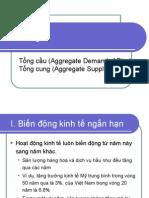 Chuong 6_Tong Cau Va Tong Cung_handout
