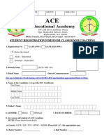 Registration for ClassRoom ECE EEE in Hyderabad