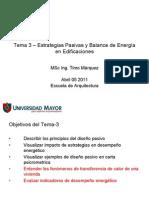 2012_Clase_T03.2_BalanceEnergia