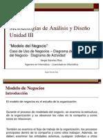 unidad3modelodenegocio-1301930960394-phpapp02