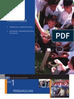 Pelan Induk Pembangunan Pendidikan 2006-2010