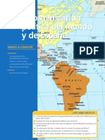 PCPI-II_Amb_Social_UD01