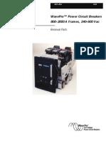 DEF-004-R03
