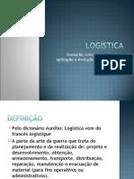 Logística1