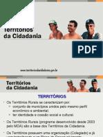 Apresentação_sobre_o_Programa_Territórios_da_Cidadania