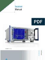 ESPI Operating Manual en FW4.42