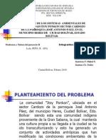 presentacionproyectoii-12719861511076-phpapp02